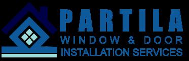 Door Windows Installation